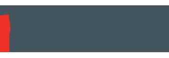 incentric logo